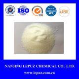 Agente Antiblock do enxerto de Erucamide para plásticos