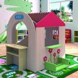 Brinquedo de brinquedo multifuncional para crianças