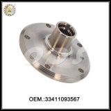 Rolamento do Cubo da Roda de alta qualidade (33411093567) para a BMW
