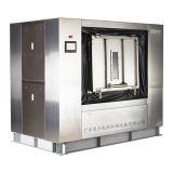 L'ospedale completamente automatico dell'acciaio inossidabile disinfetta la lavatrice