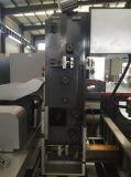 EDM 정밀도 철사 커트 기계