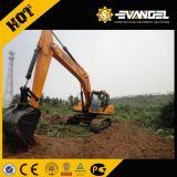 50 Tonnen Exavator Sy500h für Verkauf