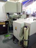 Cortadora de cobre amarillo del alambre del CNC EDM