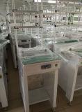 SMT automatische Förderanlage für Schaltkarte-Montage-Herstellung und aufbereiten Maschinerie