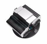 Ccr15A de Radiator van cpu met de Pijp van de Hitte van het Koper met Goedkeuring