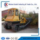 maquinaria de construcción nueva excavadora 120 CV para la venta