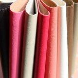 熱い販売耐久PVC家具の革