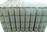 De Patroon van de Filter van de lucht voor de Industriële Inzameling van het Stof