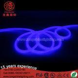 Chine Haute qualité 12V LED 360 degrés rond Néon Tube Light Décoration flexible