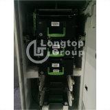 Wincor Nixdorf Procash PC280 Machine entière en stock