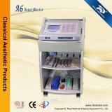 5ª Geração Multi Function Bio Beauty Machine