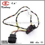 Проводка/кабель провода агрегата для автомобильного Connectors&Plugs