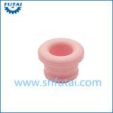Guide en céramique de vase d'oeillet de textile pour la machine de Rieter
