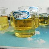 Sterods 주사 가능한 신진 대사 Enanject 250 테스토스테론 Enanthate (근육을%s 250mg/ml) Testoxyl Enanthate 250