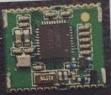 Niedrige Kosten-Qualität GPS-Baugruppe Atgm332D-5n
