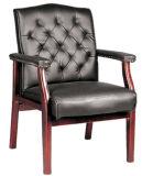 كرسي خشبي (Y-431)