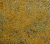 Pelle scamosciata (DM003)