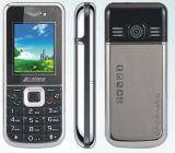 Teléfono móvil dual de SIM (S2800)
