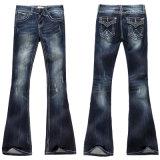 Jeans - Donna (P16098)