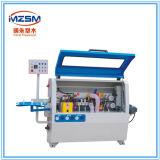 Mf360c het Verbinden van de Rand het Verbinden van de Machines van de Houtbewerking de Verzegelende Machine van de Machine