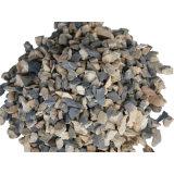 Prix réfractaire de Fractory de bauxite calciné par 87% de pente de la Chine