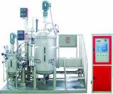 Eastbio® Gujtシリーズ試験規模の機械かき混ぜられたステンレス鋼の発酵槽