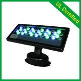 Rondella della parete del LED (X36T)