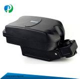 nuevo paquete de la batería de litio del diseño de 48V 12ah para la E-Bici con RoHS
