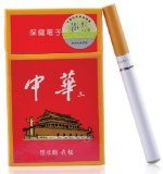 E-cigarrillo sano