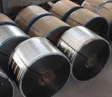 Гальванизированный стальной лист с толщиной 0.1~10mm