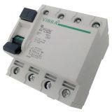 RCCB、RCBOのIDのブレーカ、MCCBの小型回路ブレーカ、回路ブレーカ、スイッチ、接触器、リレー
