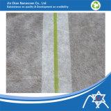 tessuto non tessuto di larghezza di 36m per il coperchio di agricoltura