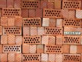 建築材料の空の煉瓦/キャビティ煉瓦