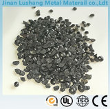 G18/1.2mm/Steelサンドブラストの屑のための金属の研摩剤