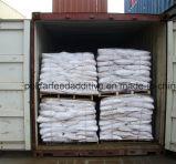 황산 아연 35% 공급 급료 또는 비료 급료가 Famiqs에 의하여 증명서를 줬다