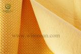 Alta qualità che raffredda la sostanza assorbente eccellente del tovagliolo di PVA