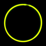 Fluorescerende stick (HL-05580-1)