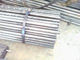 Tubo d'acciaio senza giunte di precisione