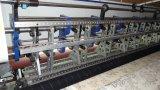 Het Watteren van de multi-Naald van de Steek van de Ketting van Yuxing 2017 Nieuwste Geautomatiseerde Shuttleless Machine voor Matras
