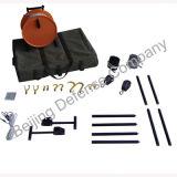 Crochet de NEM et kit de conduite (MK1)