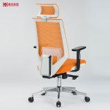 安い価格の高い背部網タスクのオフィスの椅子