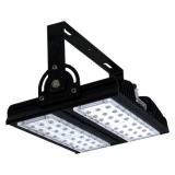 50W 100W 150W 200W 300W 400W Tunnel-Licht der Zeit-hohes Lumen-IP65 LED