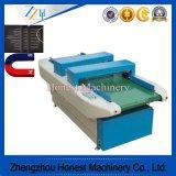 De industriële Automatische Metaal Gebroken Detector van de Naald