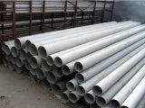 4 pollici di 304L A312 di tubo saldato industriale standard dell'acciaio inossidabile