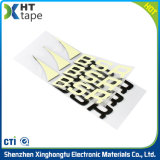 bande adhésive de cachetage d'isolation électrique de mousse de 3m EVA