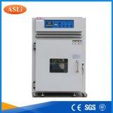 China Simulação do fabricante do forno de secagem a vácuo de alta temperatura