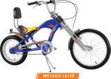 16-20 인치 연안 무역선 브레이크 Harley 자전거 단속기 자전거