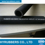 De Slang van de hoge druk, Hydraulische Slang, RubberSlang R1/R2