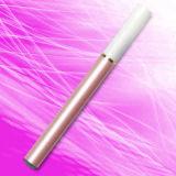 De mini Elektronische Sigaret van de Grootte (DE5082)