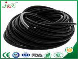 Nuovo tipo il nero/cavo di gomma del Brown Viton per industria di sigillamento